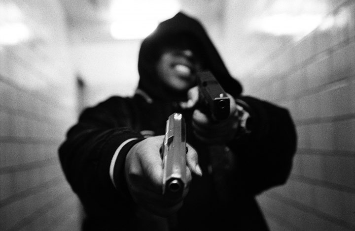 dre-two-guns_boogie